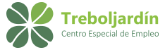 Treboljardin Logo
